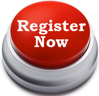 Register Now Link Button